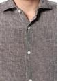 Paul Taylor Gömlek Renkli